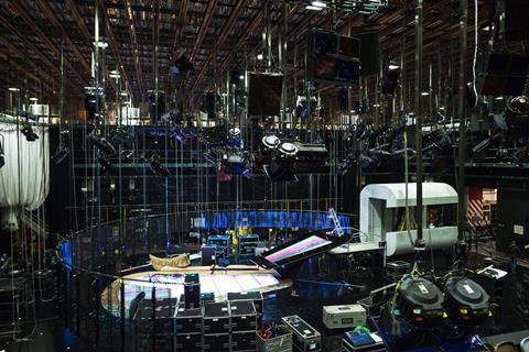 045-the-london-studios